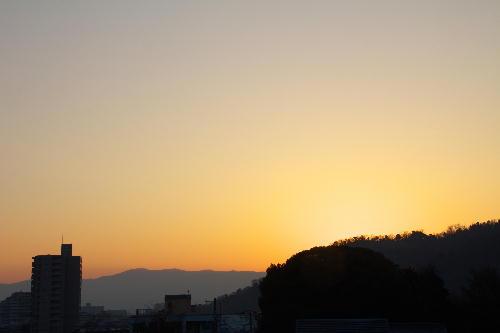 IMG_3789.jpg 2.3-6.59-日の出.jpg