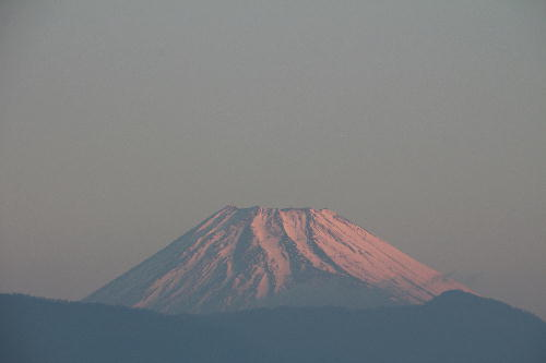 IMG_3869.jpg 2.4-6.48-今朝の富士山1.jpg