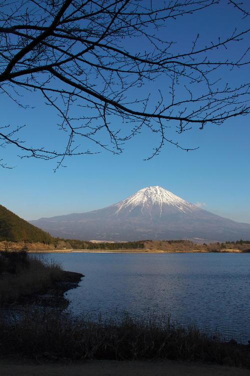 15.42-田貫湖-1.jpg