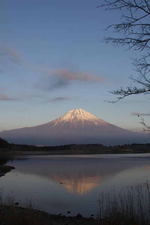 16.54-田貫湖-2.jpg