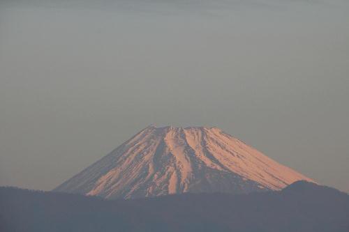 IMG_3873.jpg 2.5-6.56-今朝の富士山.jpg