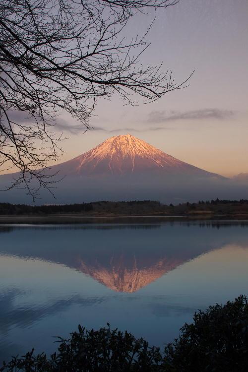 17.07-田貫湖-4.jpg