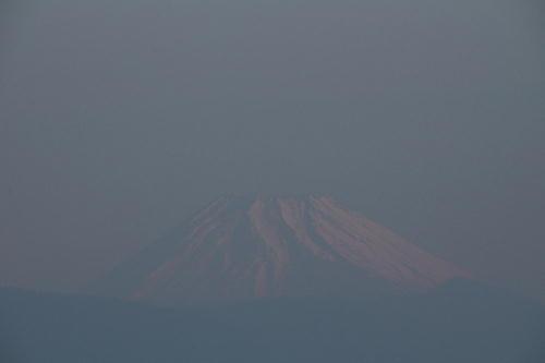 IMG_3882.jpg 2.6-6.54-今朝の富士山1.jpg