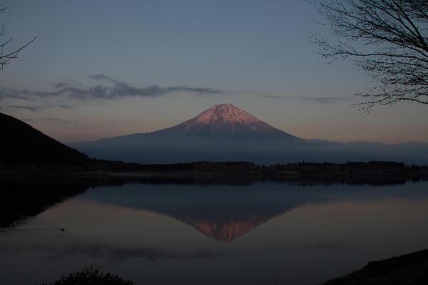 17.13-田貫湖-5.jpg