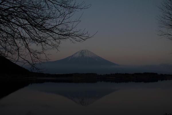 17.22-田貫湖-6.jpg
