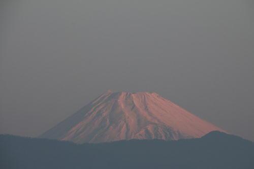 IMG_3890.jpg  2.7-6.46-今朝の富士山.jpg