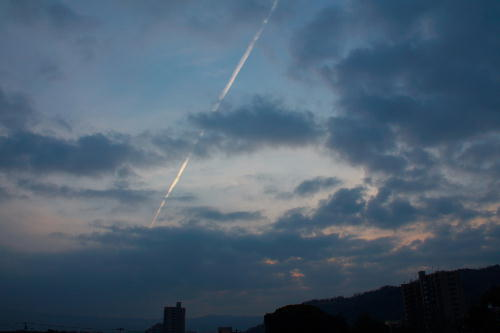IMG_3903.jpg 2.8-7.02-東の空.jpg