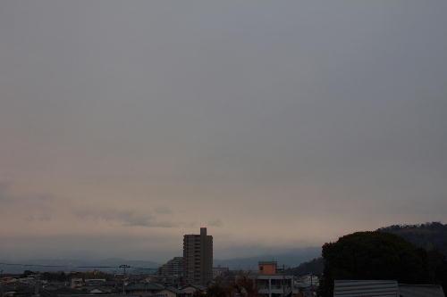 IMG_3909.jpg 2.11-6.55-夜明け.jpg
