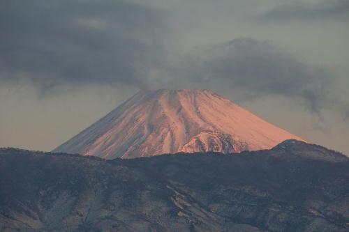 IMG_3922.jpg 2.13-6.40-今朝の富士山.jpg