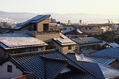 IMG_3929.jpg 2.13-ご近所の屋根-2.jpg