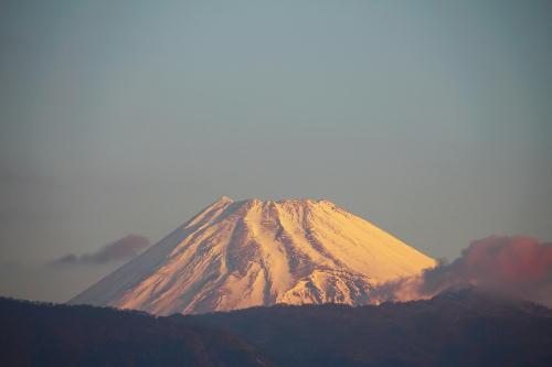 IMG_4042.jpg 2.16-6.46-今朝の富士山-3.jpg