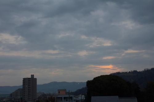IMG_4059.jpg  2.17-6.47-今朝の空.jpg