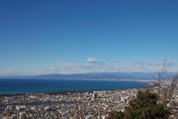 香貫山から駿河湾-3.jpg