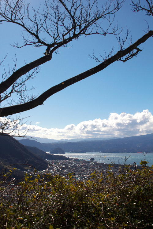 香貫山から駿河湾-4.jpg