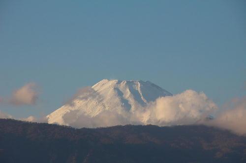 IMG_4080.jpg 2.18-16.41-夕方の富士山.jpg