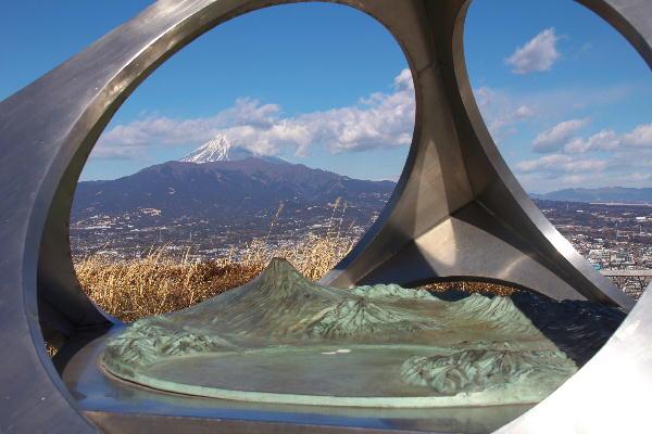 香貫山山頂.jpg