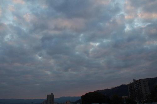 IMG_4089.jpg 2.19-6.47-今朝の空.jpg