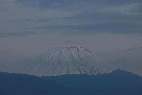 IMG_4117.jpg 2.20-7.02-今朝の富士山.jpg