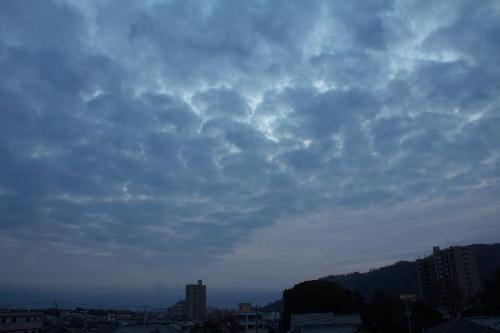 IMG_4119.jpg 2.20-7.02-今朝の空.jpg