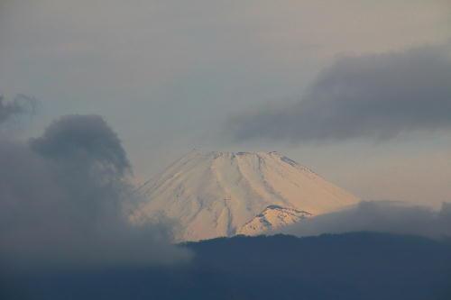 IMG_4175.jpg 2.21-7.18-今朝の富士山-.jpg
