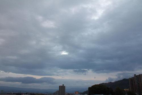 IMG_4174.jpg 2.21-7.02-今朝の空.jpg