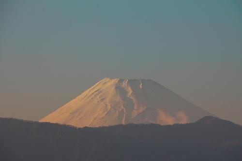 IMG_4213.jpg 2.21-16.56-夕方の富士山-1.jpg