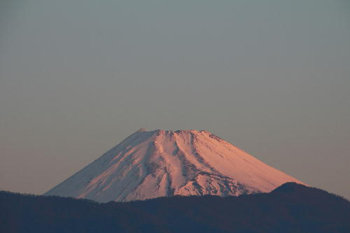 IMG_4217.jpg 2.22-6.29-今朝の富士山.jpg