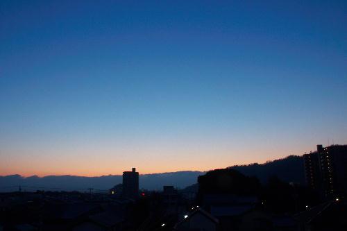 IMG_4215.jpg 2.22-6.08-今朝の空.jpg