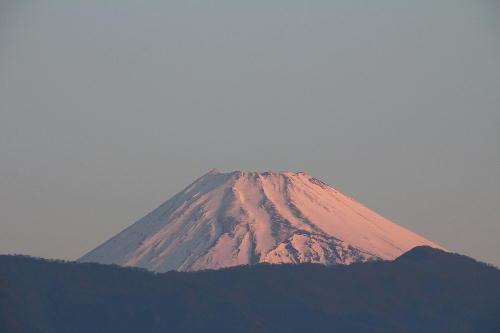 IMG_4238.jpg 2.23-6.32-今朝の富士山.jpg