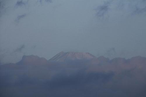 IMG_4298.jpg 2.25-6.43-今朝の富士山1.jpg