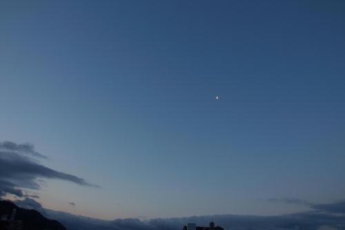 IMG_4295.jpg 2.25-6.23-南西の空.jpg