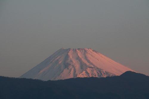 IMG_4333.jpg 2.26-6.23-今朝の富士山.jpg