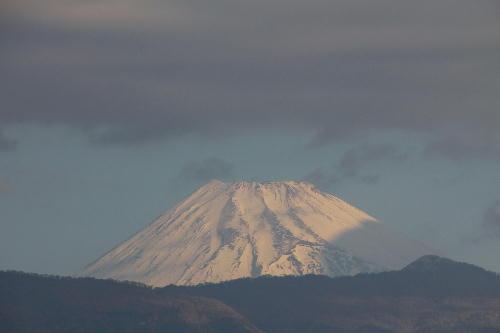 IMG_4358.jpg 2.27-7.50-今朝の富士山.jpg