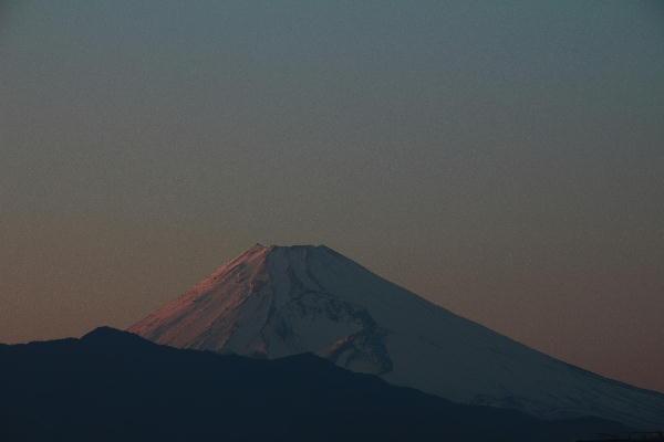 函南の富士山-17.33.jpg