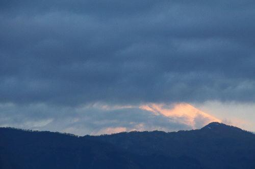 IMG_4384.jpg 3.3-6.26-今朝の富士山-1.jpg