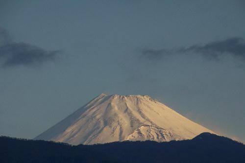 IMG_4388.jpg 3.3-6.47-今朝の富士山.jpg