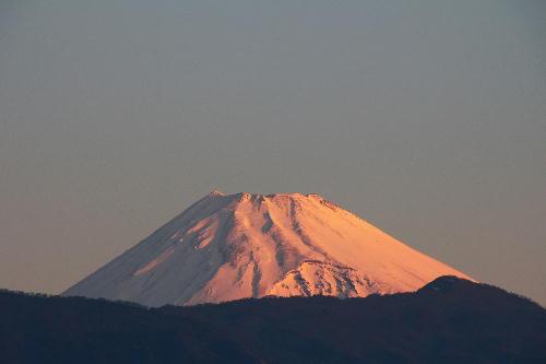 IMG_4408.jpg 3.4-6.16-今朝の富士山.jpg