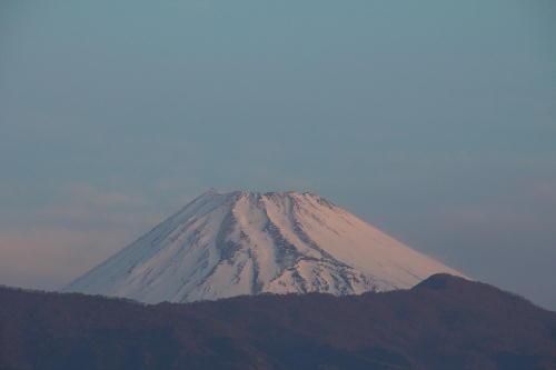 IMG_4542.jpg 3.6-6.24-今朝の富士山.jpg