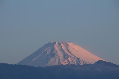 IMG_4578.jpg 3.9-6.20-今朝の富士山1.jpg