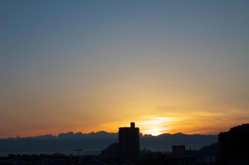 IMG_4580.jpg 3.9-6.20-日の出.jpg
