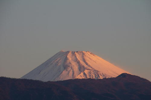IMG_4586.jpg 3.10-6.10-今朝の富士山.jpg