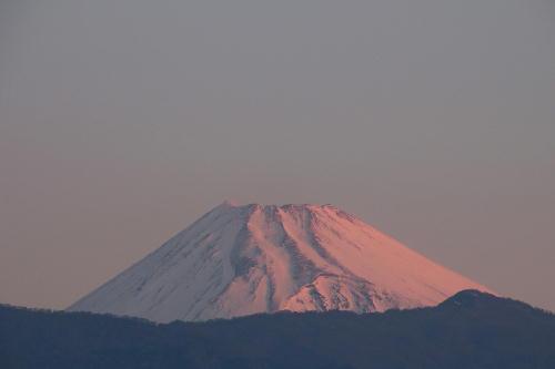 IMG_4609.jpg 3.11-6.03-今朝の富士山.jpg