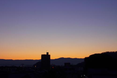 IMG_4607.jpg 3.11-5.50-夜明け.jpg