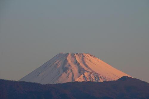 IMG_4663.jpg 3.12-6.11-今朝の富士山.jpg
