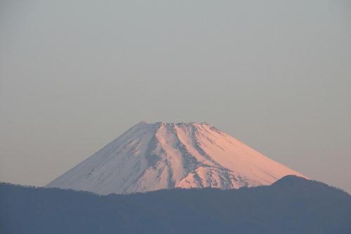 IMG_4671.jpg 3.13-6.09-今朝の富士山1.jpg
