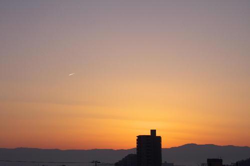 IMG_4670.jpg 3.13-6.08-日の出前.jpg