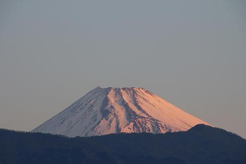 IMG_4751.jpg 3.17-6.01-今朝の富士山.jpg
