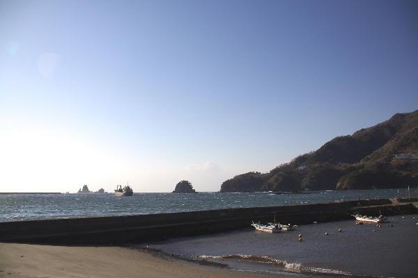 伊豆田子漁港.jpg