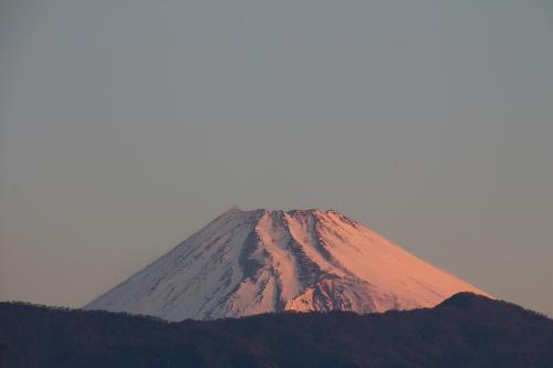 IMG_4822.jpg 3.18-5.58-今朝の富士山.jpg