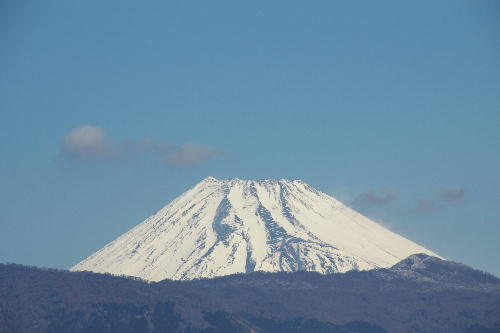 IMG_4844.jpg 3.19-9.12-今朝の富士山2.jpg